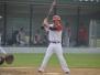 2014 08 16 CNC Baseball
