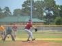Hot Baseball, July 8th