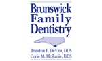 Brunswick_Family_Dentistry_vertical_logo_JPEG.jpg
