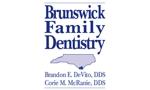 Brunswick_Family_Dentistry_vertical_logo_JPEG.jpg