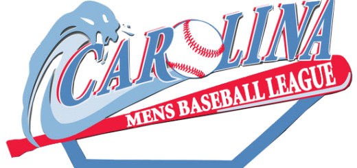 Carolina Men's Baseball