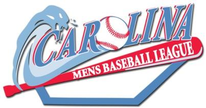 2015 App Carolina Mens Baseball League2